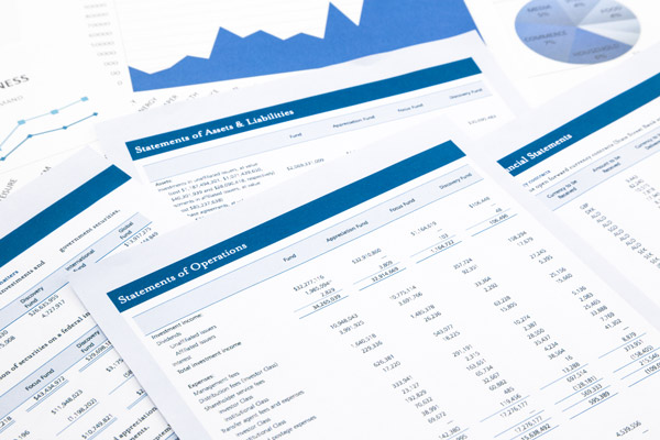 Bookkeeping Templates Excel Skills