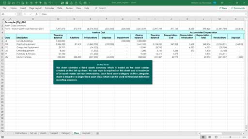 Loan Calculator Template Excel Skills