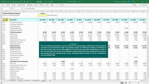 Log Book Template Excel Skills